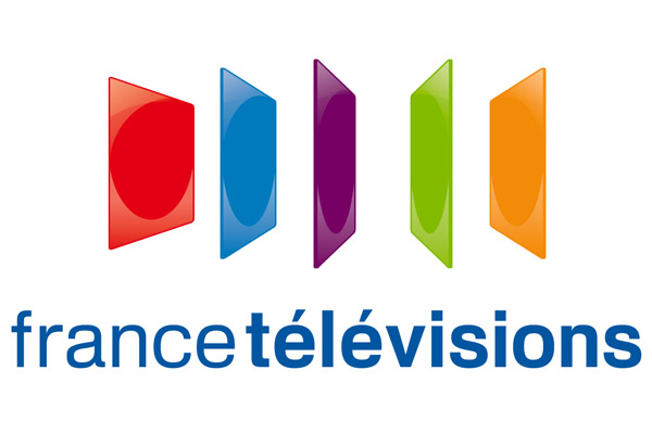 logo_france_televisions_2008
